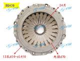 HOWO Parts/Auto parte las piezas de /Spare