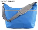 Un sac plus frais de /Lunch de sac (s010-cb052)