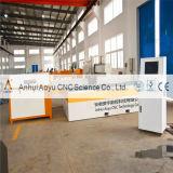 Granieten Waterstraalsnijden Machine (CE ISO SGS)