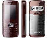 Instalaciones de tuberías de acero del arbon del teléfono móvil de COEM 168) ((codo)