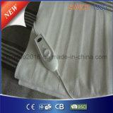 Calor quatro que ajusta o cobertor elétrico tipo cabido e do Tie-Down