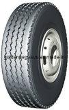 Alle Stahlradialförderwagen-Reifen (PG268)