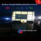 Wasser-Reduktionsmittel-chemische Beimischungen für Beton