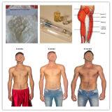 Propionate humain de testostérone d'hormone stéroïde d'évolution de pureté de la norme 99% d'USP
