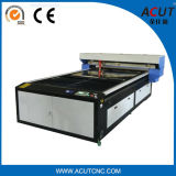 Metal/CNCの金属板レーザーの打抜き機のための260W CNCレーザーのカッター機械