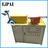 Energiesparender elektrische Induktions-Heizungs-Ofen