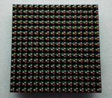 Afficheur LED P10/panneau-réclame polychromes extérieurs