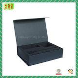 Boîte cadeau en carton magnétique