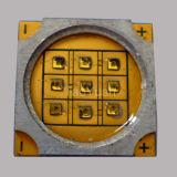 Módulo UVC profundo 280nm do diodo emissor de luz