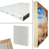 Het Comité van het canvas (NH07002)