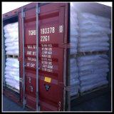 Chemische producten van het Poeder van het Formaldehyde van het Naftaleen van het natrium de Textiel Bijkomende (snf-B)