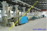 Machine de pipe de la production Line/HDPE de pipe de la production Line/PVC Extruder/PPR de pipe de l'extrusion Line/PVC de pipe de la production Line/HDPE de pipe de la production Line/PVC de pipe de HDPE