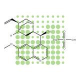 Qualitäts-Chinidin-Sulfat