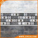 2016 جديد تصميم [250إكس400] زخرفيّة [وتر-برووف] خزفيّة أرضيّة جدار قرميد