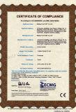 SMT manueller Lötmittel-Paste-Schablone-Drucker T1000