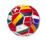 Brasilien-Fußball 2014 (AMTSB-18)