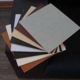 MDF Board (QDGL104) de 3~25m m Waterproof Laminated