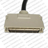 Mdr 68 Pin Camera Link Câble de connexion