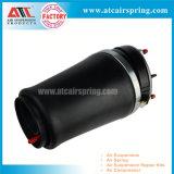 ATC-Fabrik-heiße Verkaufs-Rückseiten-Luft-Sprung-und Luft-Aufhebung-Installationssätze für Geländewagen L322