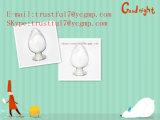 Materia prima Winstrol CAS de los esteroides de la pureza: 10418-03-8