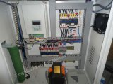 Máquina de múltiples funciones del ranurador del CNC del huso refrigerado