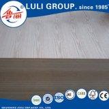 tarjeta del MDF de 3m m 6m m 15m m 18m m del grupo de Luli y del precio del MDF