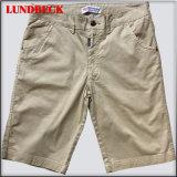 Shorts dos homens com algodão da boa qualidade