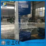 1092 macchine di riavvolgimento del rullo enorme dal macchinario di Shunfu di fabbricazione della Cina