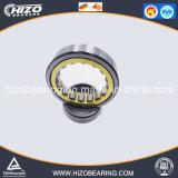カスタマイズされて耐える工場円柱軸受(NU244M)に