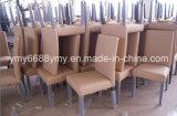 椅子を食事する高品質によって装飾されるレストラン