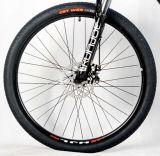 2016人の新しい製造業者の高性能山の電気自転車