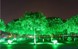 Preiswerte Projekt-Großhandelsflutlichter des Preis-50W LED