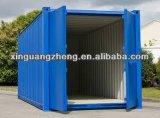Конструкция Xgz домов контейнера EPS гибкая подвижная живущий сделанная в Кита Plm229