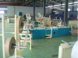 Automatische hydraulische Kern-Wicklungs-Maschine