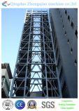 Tipo equipo auto de la torre del estacionamiento del coche del sistema del estacionamiento