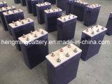 bateria máxima do Ni-Fe das baterias da vida de 1.2V 1200ah/bateria da longa vida/bateria solar do ferro niquelar/bateria bateria 12V 24V 48V 110V 125V 220V 380V Ferro-Niquelar