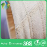 Het Mengen zich van het asfalt Zakken van de Filter van de Collector van het Stof Conex van de Installatie de Gebruikte 450g (16OZ)