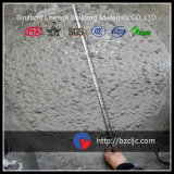Sr 50% Polycarboxylate Superplasticizer 콘크리트 혼합