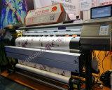Impressora de matéria têxtil do Sublimation de Fd2190 Digitas