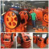 Bentonit Mine Crusher Machine für Sale