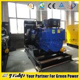 Los hl de la serie abren el gas Genset /Generators 50kw-500kw