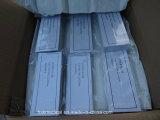 Glace de couverture 18X18mm, 20X20mm, 22X22mm, 24X50mm, 24X60mm
