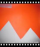 Ligação poli TPU do Pongee & tela feita malha composta