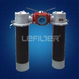 Sfbx-1300 Série de filtres de retour montés sur réservoir leemin de Leemin