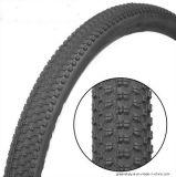 رخيصة سعر [20إكس1.75] [12إكس2.125] [16إكس2.125] صلبة درّاجة إطار العجلة