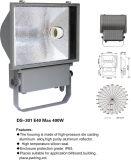Свет потока приспособления 400W Mh раковины самого низкого цены напольный светлый