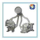 アルミニウム高品質はエンジンカバーおよびLEDハウジングのためのダイカストを