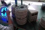 3 Meter Blasen, die5050 LED-Streifen-Licht verpacken