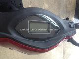 De Elektrische Driewieler van de hoge snelheid 800watt 60V 20ah Ce/EEC