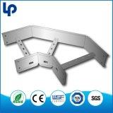 De Ladder van de kabel, het Dienblad van de Kabel van de Ladder, het Dienblad van de Kabel van de Fabrikant van het Dienblad van de Kabel van het Type van Ladder